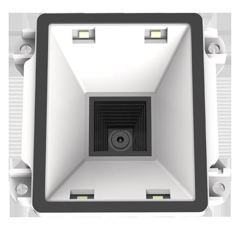 MX-20二维码支付扫描模块
