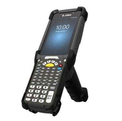 斑马MC9300工业级PDA